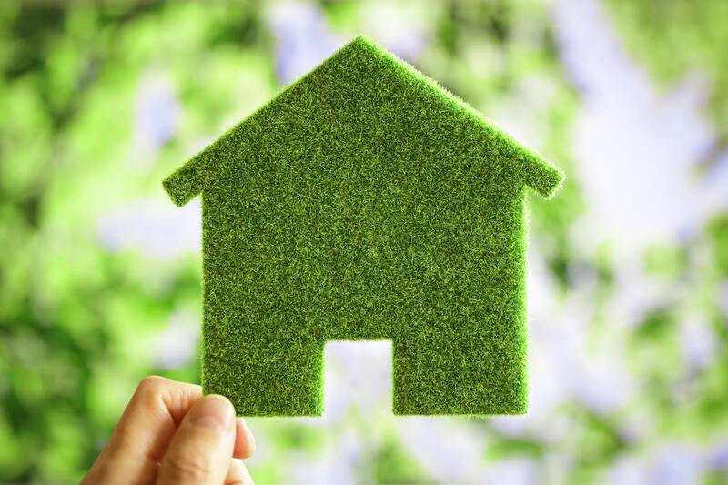 Environmentally Friendly Home Insulation Calgary